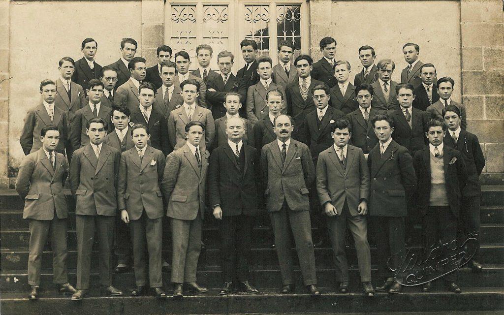4 Fi 394_ecole normale d'instituteurs