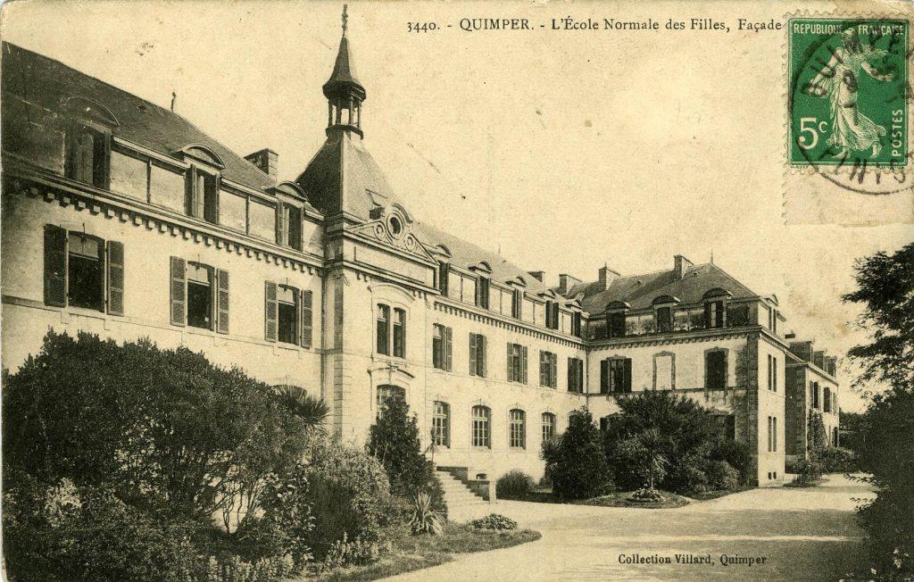 enf-facade-sud