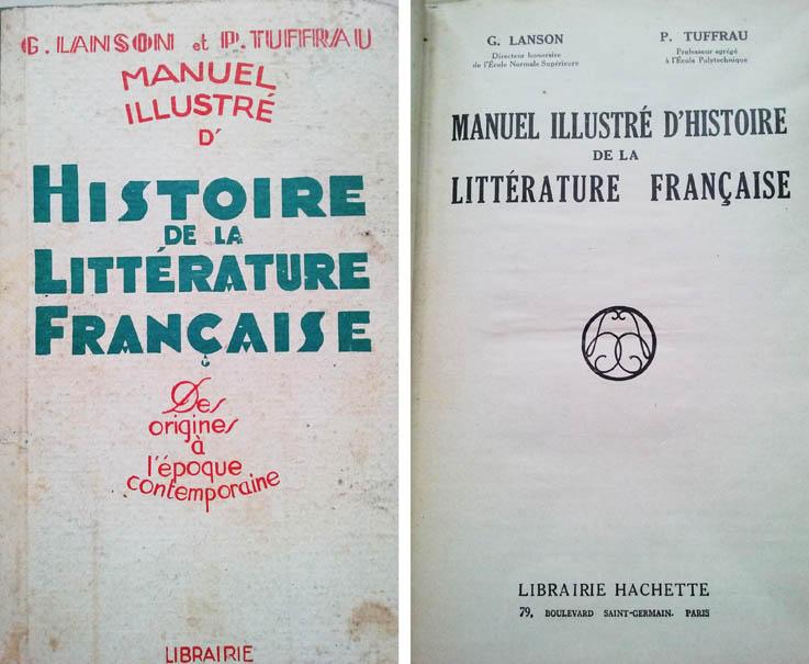 histoire-de-la-lit1