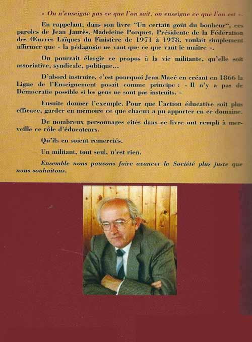 Jean Nedelec 4e de couverture