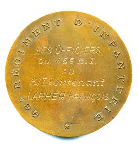 La Tour d'Auvergne2