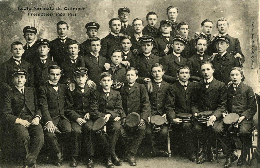 promotion-eng-1908-1911-orig
