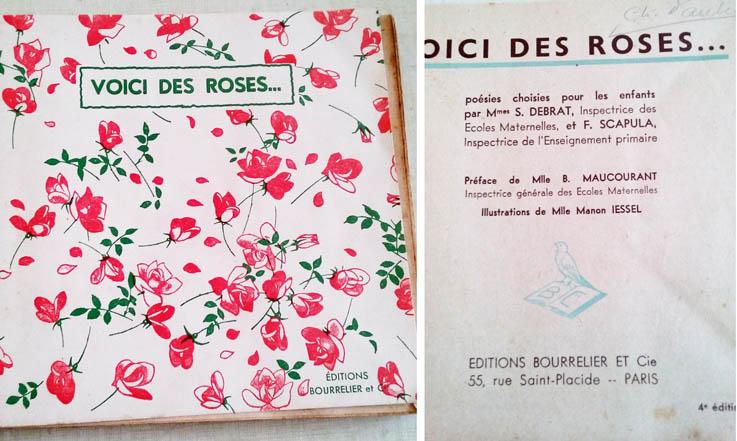 voici-des-roses