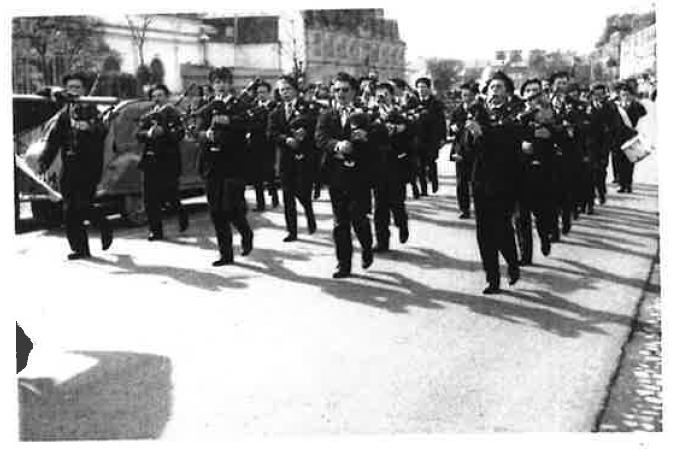 Bagad EN 1960