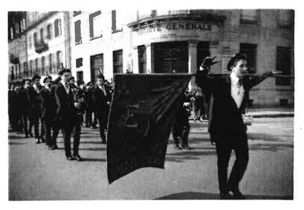 Bagad2 EN 1960