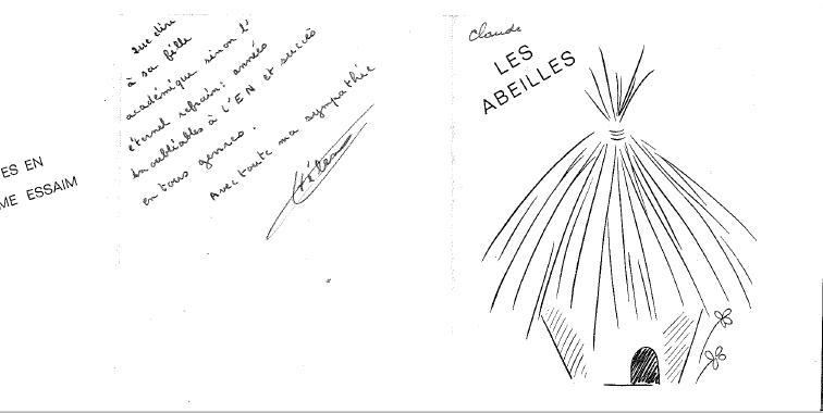 Promotion LES ABEILLES