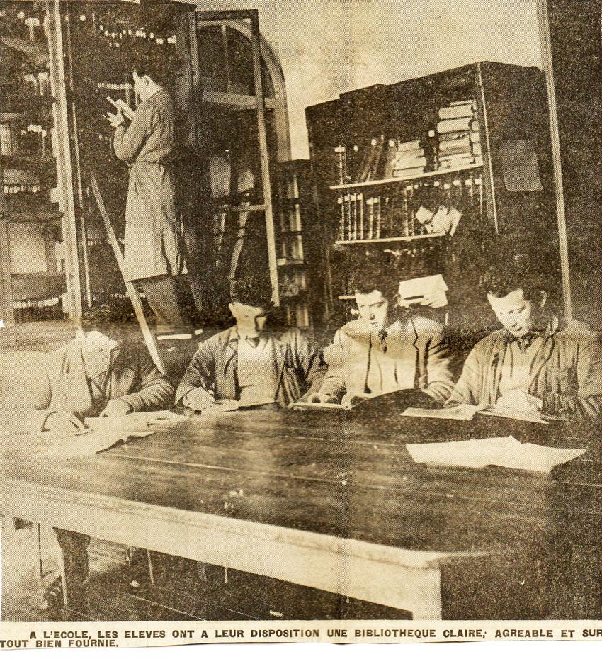 bibliotheque-de-leng