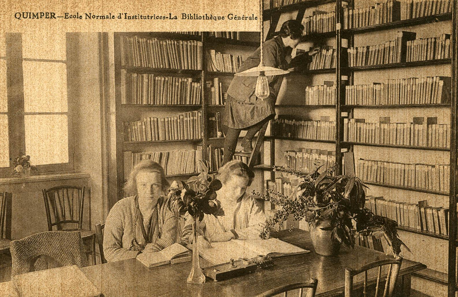enf-bibliotheque-generale